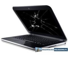 Serwis Naprawa Laptopa 515-902-444